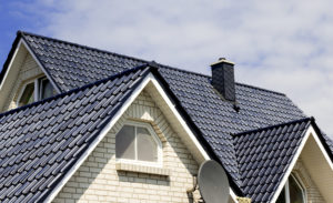 Home Roofing Contractor Kansas City Northland